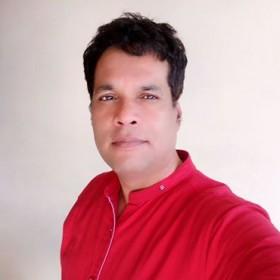 CEO, Arun Verma