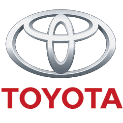 Toyota Cars Prices